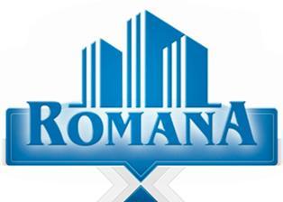 ТОО Романа-НАН